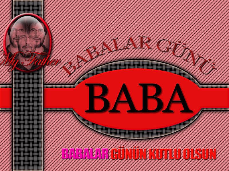 [Resim: Babalar-Gunu_E-Kart_V180620171456_N4.jpg]