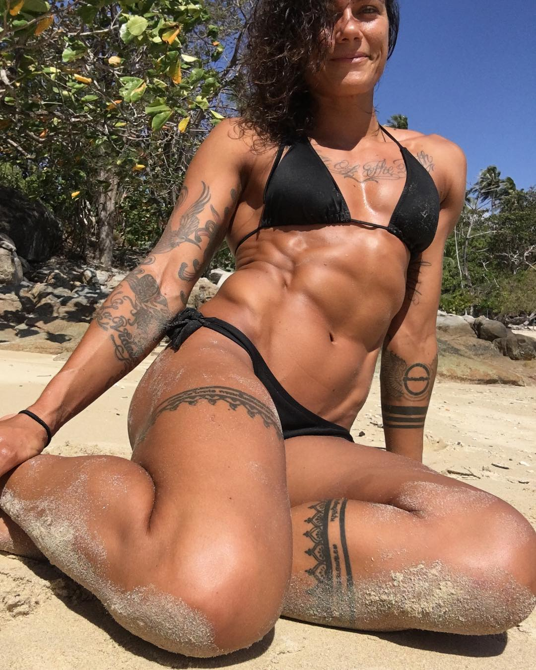 hot nude australian pornstars