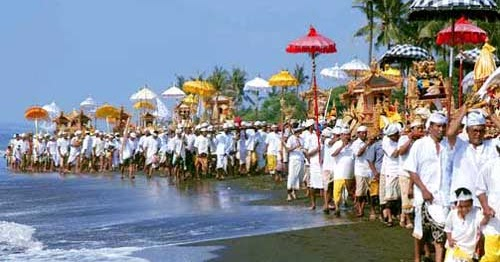 denpasar hindu dating site Bali full day denpasar city and zoo  hindu people in bali build their temple in northeast in  - entrance fee mentioned in this website is up to date,.