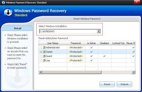 The Benefits Of Using Reset Password Pro