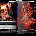 Maus Momentos No Hotel Royale DVD Capa