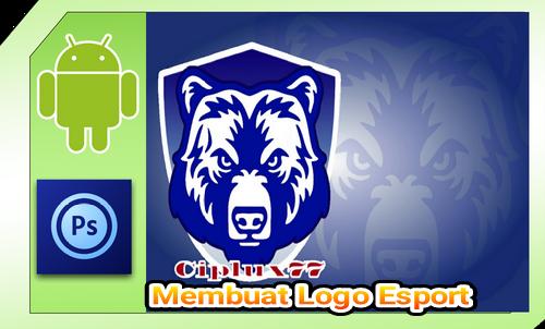940 Foto Desain Logo Evos HD Paling Keren Untuk Di Contoh