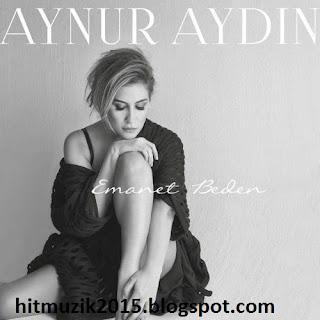 Aynur Aydin - Bi Dakika (Iskender Paydas Remix)