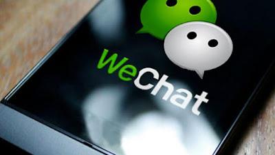 تعرف على أفضل تطبيقات التواصل والدردشة مع الأخرين للأندرويد