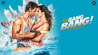 Bang Bang Tamil Dubbed Movie Online
