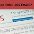 Does Microsoft Backup Office 365 Emails? Everything You Need to Know
