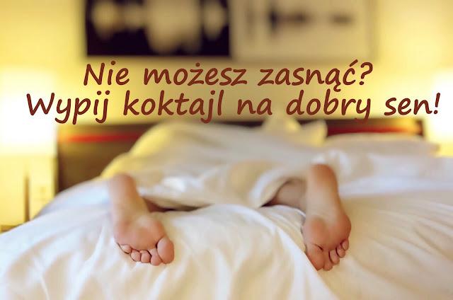 http://zielonekoktajle.blogspot.com/2016/08/nie-mozesz-zasnac-wypij-pyszny-koktajl.html