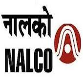 NALCO Jobs Recruitment 2018 for Graduate Engineer Trainee - 115 Posts