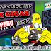 GIGAPACK REMIX TODO GENERO BACKUP 5 GIGAS DJ NAN 2015