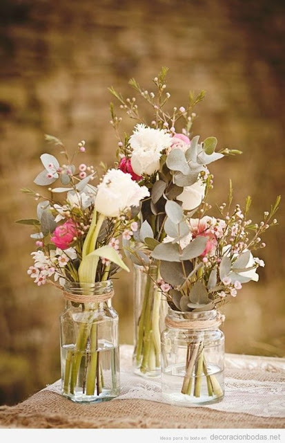 Original Floral Arrangements 7