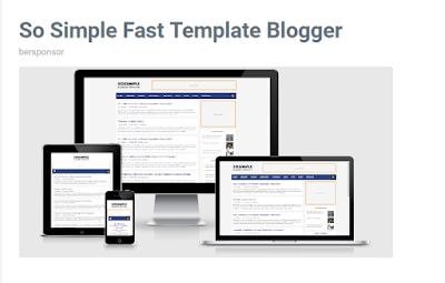 Cara Membuat Iklan Adsense Diatas/Dibawah Postingan Homepage