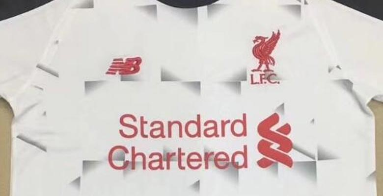 70b1b328a Leaked  Liverpool 18-19 Home