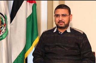 حماس ترحب بقرار تونس بعد إلغاء الوفد الإسرائيلي