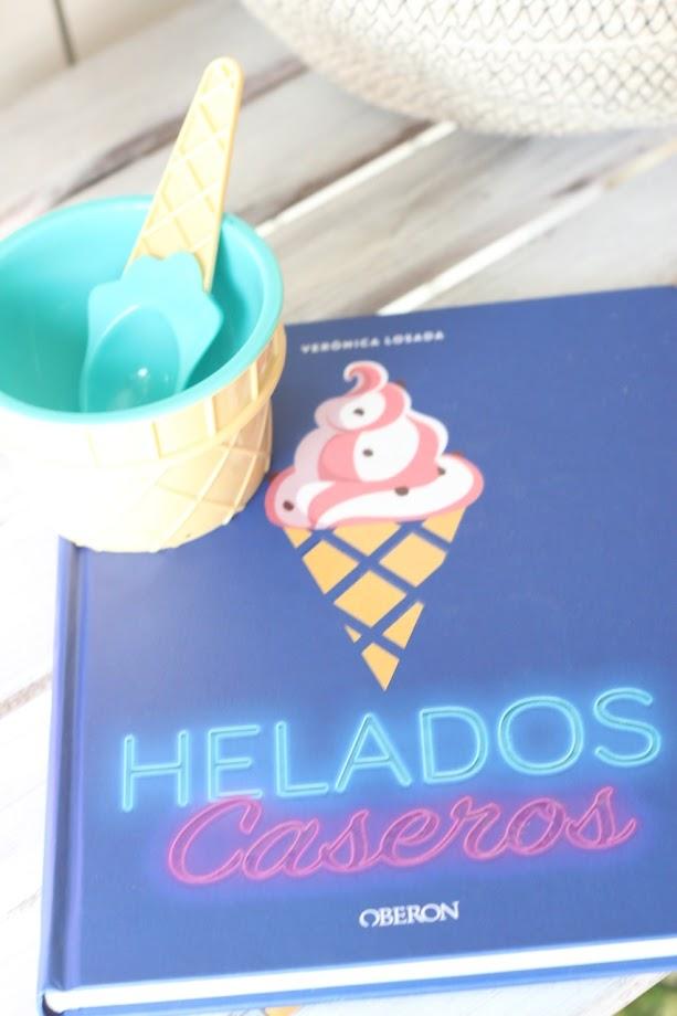 libro-cocina-saludable-helados-caseros-veronica-losada
