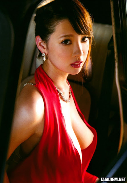 Hot girls Chinese girl With Big Boobs Fuck 6