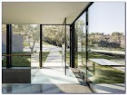 Tempered GLASS WINDOWS For Sale