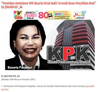 http://www.portalpiyungan.com/search/label/KASUS%20SUMBER%20WARAS