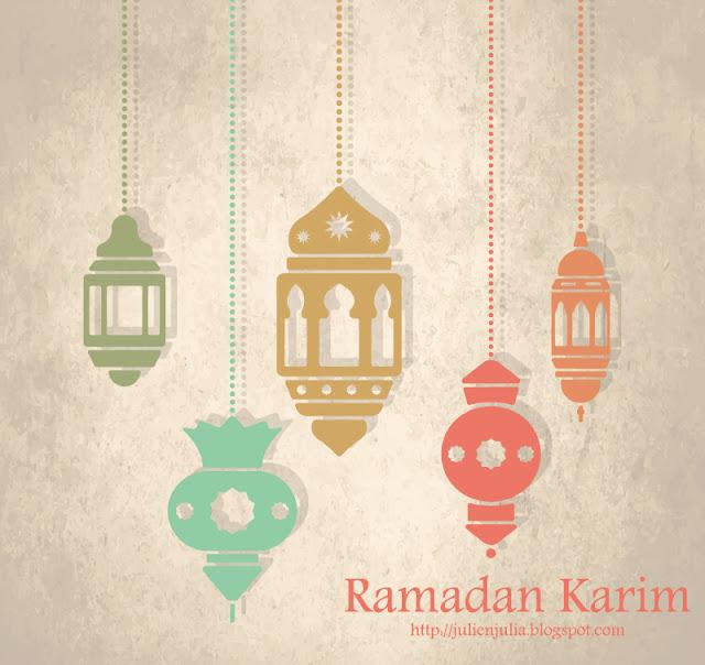 10 Tips for you Kitchen in Ramadan عشر نصائح لمطبخك في رمضان