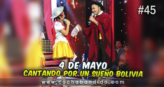 4mayo-Cantando Bolivia-cochabandido-blog-video.jpg