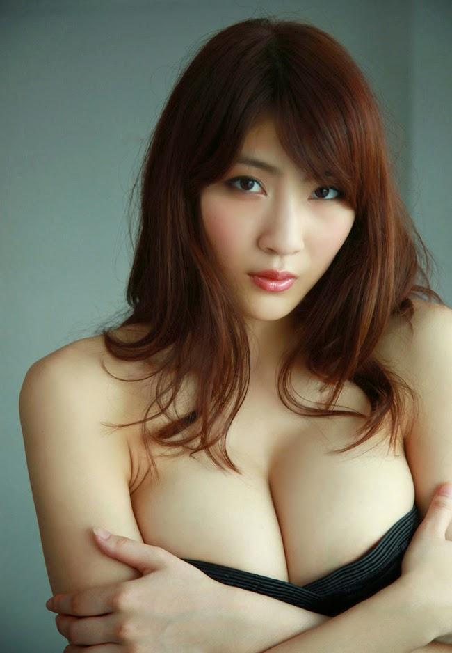 Bộ sưu tập 9999+ HOT Girl Xinh Ngực Khủng 【Bonus Link kết bạn 100%】