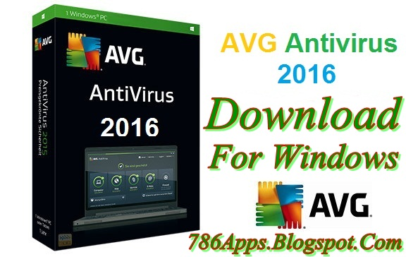 Avg antivirus cracked keyboard