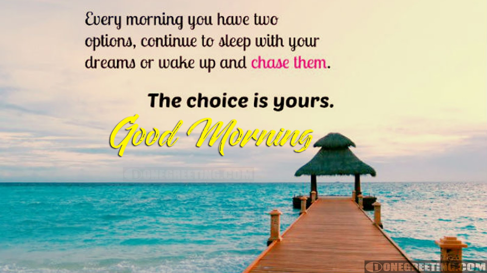 Inspirational Good Morning Messages Motivational Quotes And Wishes