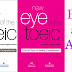 Book New Ear & Eye of the TOEIC