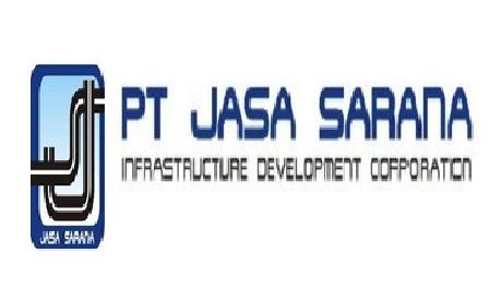 Lowongan Kerja PT Jasa Sarana (Perseroan) Hingga 5 Agustus 2016