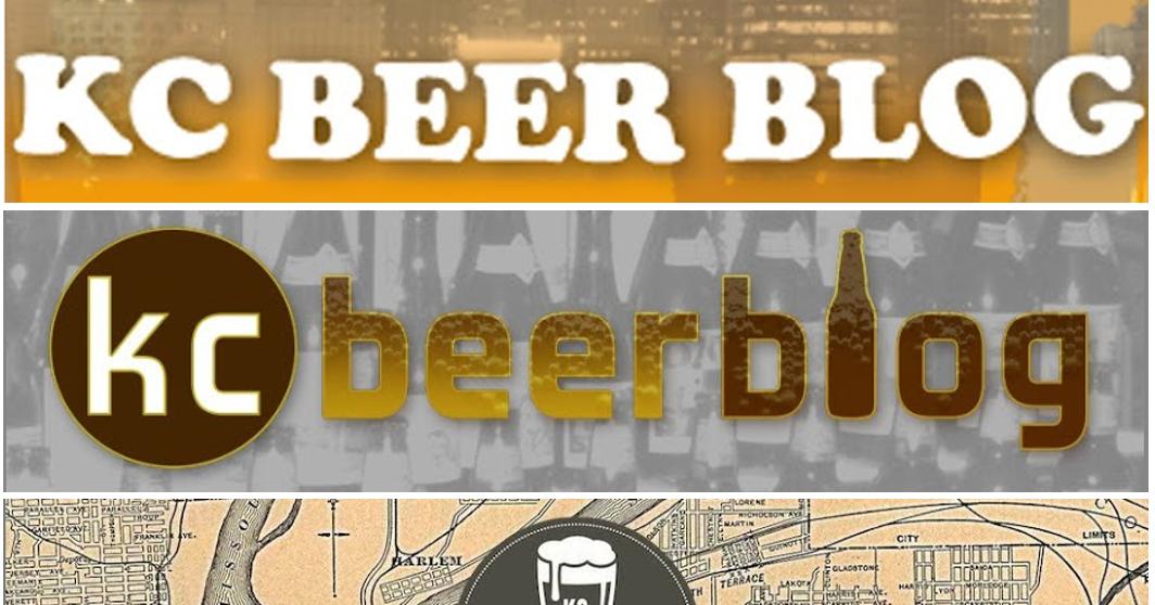 Farewell Kc Beer Blog