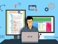 10 Sumber Online Kode Program bagi Para Programmer Kelas Dunia