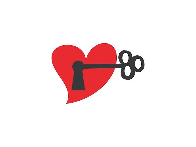 Valentines Day || (Red) Wishlist