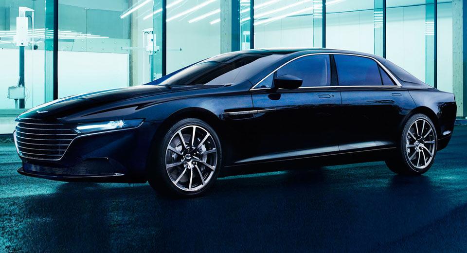 Aston-Marton-Lagonda--1a.jpg