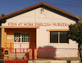 Kids at Work English Nursery - Limassol