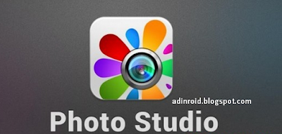 Photo Studio PRO v1.0.17 Apk