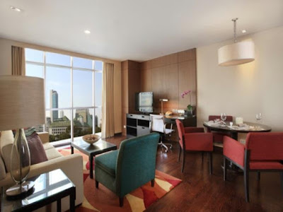 http://www.agoda.com/th-th/sathorn-vista-bangkok-marriott-executive-apartments/hotel/bangkok-th.html?cid=1732276