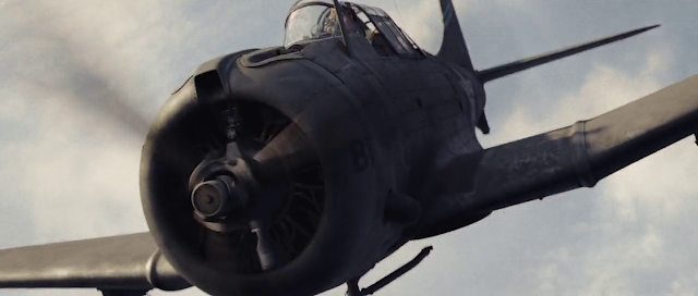 Midway (2019) Full Movie [English-DD5.1] 720p BluRay ESubs Download