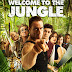 Welcome to the Jungle (2014)