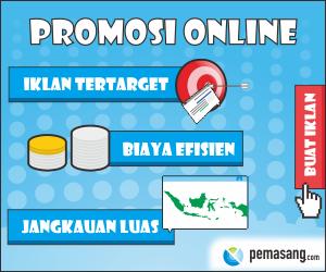 Pemasang.com