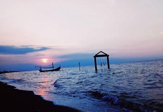 6 Tempat Wisata Di Probolinggo Yang Lagi Hits