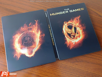 [Obrazek: The_Hunger_Games_%255BBlu-ray_Steelbook%...255D_9.JPG]