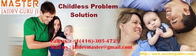 http://www.masterjaidev.com/astrology-services/husband-and-wife-problems-solution