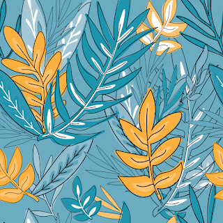 Free Clipart, Pattern Wallpaper