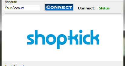 Shopkick App Hack Shopkick Points Hack Shopkick App Hack