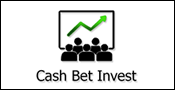 Cash Bet Invest - Put all or life!