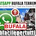 """WhatsApp e La Nuova Bufala Del Terremoto """" Preparatevi Entro 24 Ore Ci Sarà Una Scossa Di Grado 6.0 """""""