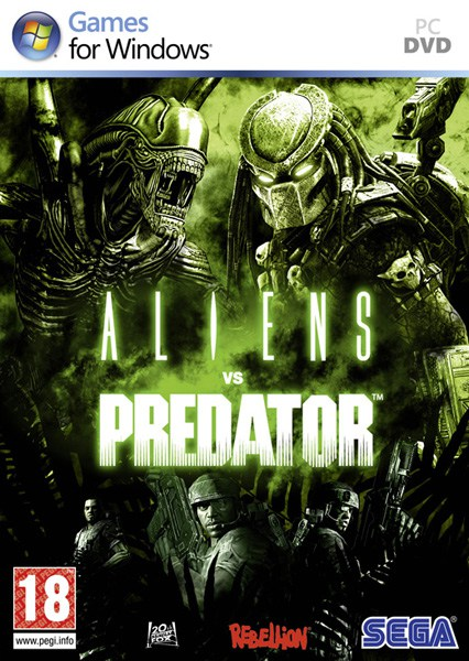 Aliens-vs-Predator-pc-game-download-free-full-version