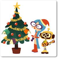 Guia sobre El Nadal