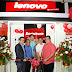 Lenovo ends the year on a high; Opens two more mobile concept stores in the Philippines