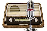iptv radio