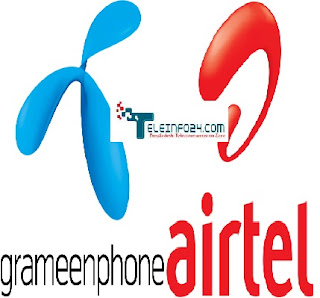gp-airtel-free-internet-offer-100